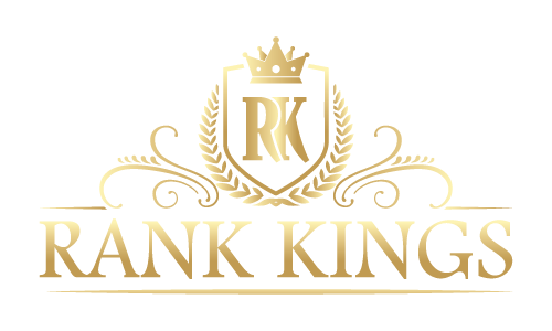 Rank Kings